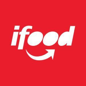 [1ª compra] R$10 OFF acima de R$12 no iFood