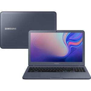 "[APP] Notebook Samsung Core i5-8250U 8GB 1TB Placa de Vídeo 2GB Tela 15.6"" Windows 10 Expert X40 NP350XBE-XD1BR - R$2308"