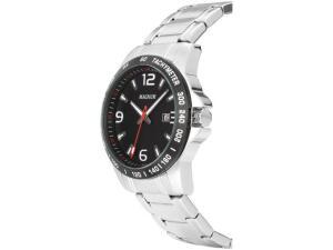 Relógio Masculino Magnum Analógico - Esportivo MA32961T por R$ 200
