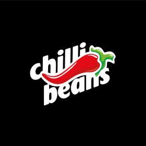 Ganhe uma caixa de som da Chili Beans em compras acima de R$400