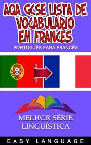 [eBook GRÁTIS] Lista de vocabulário em francês (PORTUGUÊS PARA FRANCÊS)