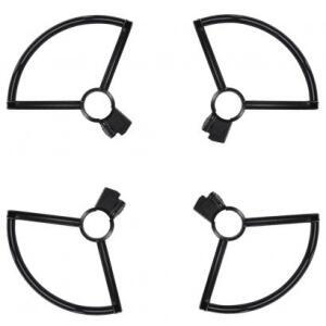 Protetor de Hélices Dji Drone Spark Part 1 Propeller Guard   R$15