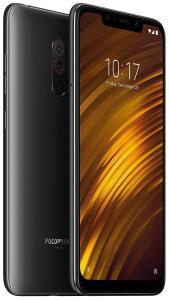 Celular Xiaomi Pocophone F1 Global 6GB / 64GB | R$1599