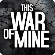 (85% OFF) Jogo This War of Mine na Play Store por R$7