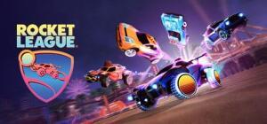 Rocket League® de PS4