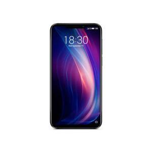 """(APP/Cupom+Ame) Smartphone Meizu X8 Preto, Tela 6.2"""", 6gb por R$ 1380"""