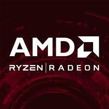 Compre uma placa de vídeo AMD Radeon ou processador AMD Ryzen e ganhe 3 meses de Xbox Gamepass para PC.