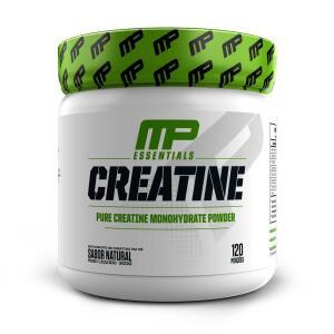 Creatina MusclePharm Pura 300g - Muscle Pharm por R$ 35