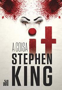 [eBook] It: A coisa por Stephen King