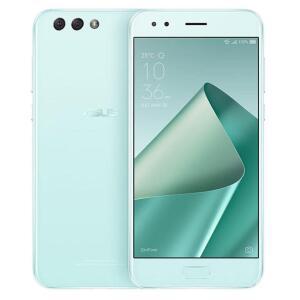 Asus Zenfone 4 global version | R$480