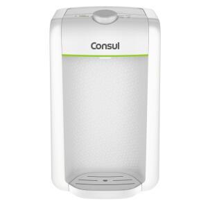 Purificador De Água Consul - CPC31AB - R$152