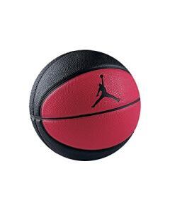 Bola de Basquete Nike Jordan Mini Tamanho 3  | R$68