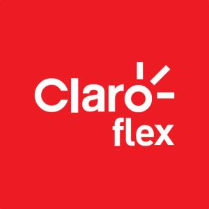 Claro Flex 8GB ou 10GB com ligações e whatsapp ilimitados [oferta pelo app] R$40