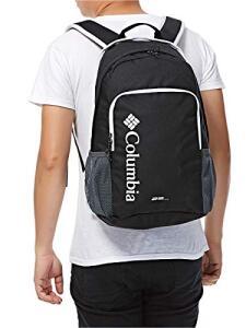 Mochila Richmond 25L Daypack Columbia Sportswear | R$233