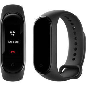 Smartband Xiaomi Mi Band 4 - R$199