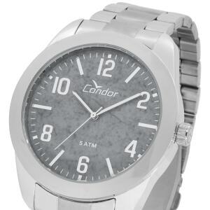 Relógio Condor Masculino CO2036KTX/3C