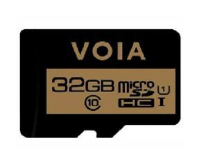 Cartão de memória 32GB 20,00