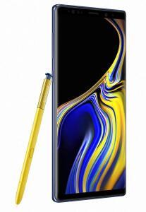 [Loja Física/BRASIL] Samsung Galaxy Note 9 por R$1999.90 nas lojas Tim