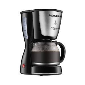 Cafeteira Elétrica Mondial Dolce Arome C-32-32X - 110V | R$90