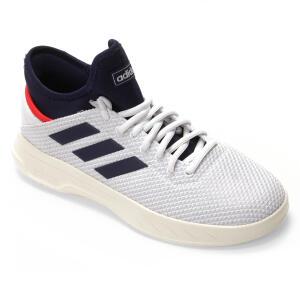 Tênis Adidas Fusion Storm Masculino - Branco e Preto R$190