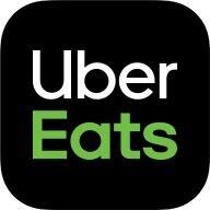 [Usuários Selecionados] R$ 12 OFF Uber Eats
