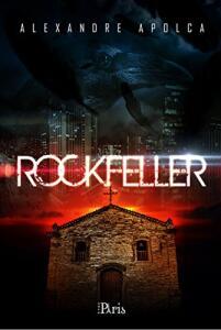 [eBook GRÁTIS] Rockfeller