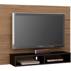 Painel para Tv até 47 Flash II com Suporte | R$72