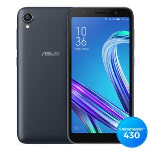 ASUS Zenfone Live (L1) Octacore Preto R$629