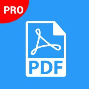 [App Grátis] Criador e Editor de PDF