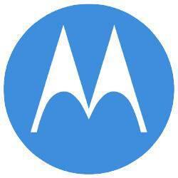 20% de Cashback no AME em Smartphones na loja Oficial da Motorola