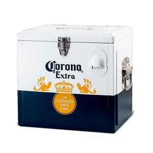 Cooler corona 15 litros (Clube extra) | R$99