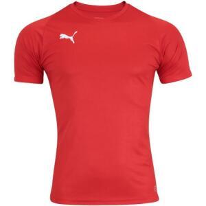 Camisa Puma Liga Jersey Core - Masculina - R$39,90