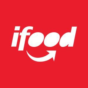 [Usuários Selecionados] Faça um pedido no Ifood e ganhe um cupom de R$15