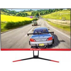 "Monitor 27"" Bluecase Gamer Curvo BM275GC 144hz - Full HD 1ms | R$1.389"