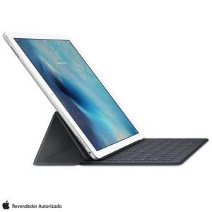 Capa Smart Keyboard para iPad Pro - Apple - MJYR2BZ/A