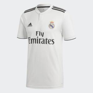 CAMISA REAL MADRID 1 - R$130