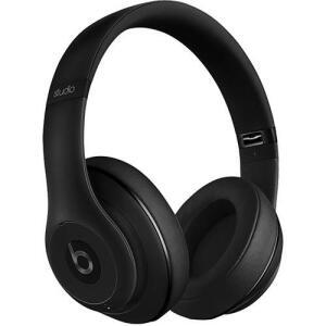 Fone Beats Studio 2 Wireless Matte Black