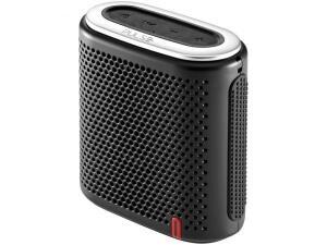 Caixa de Som Bluetooth Pulse SP236 Portátil - 10W - R$60