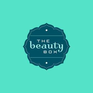 Leve 3 produtos The Beauty Box e Pague só 1
