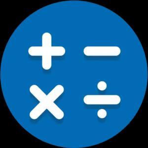 NT Calculator - Calculadora Extensa Pro