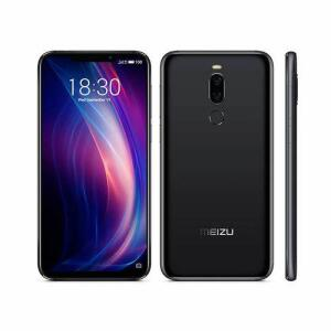 "Smartphone Meizu X8 Tela 6.2"" 4GB 64GB Octa-Core | R$1.199"