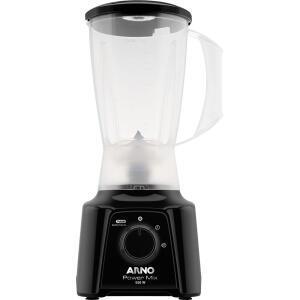 Liquidificador Arno Power Mix LQ10 550W 2L 220V - R$79