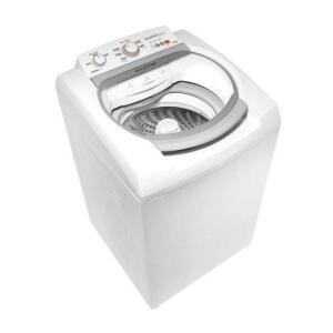 [CC americanas] Máquina de Lavar Brastemp 11kg com Ciclo Tira Manchas BWJ11AB | R$979
