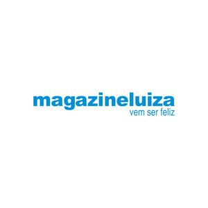 5% de desconto nos seus itens favoritos na Magazine Luiza