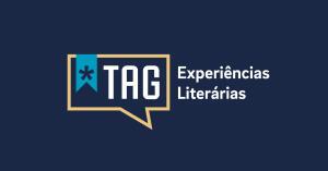 Pague Somente o Frete no primeiro mês - Tag Livros
