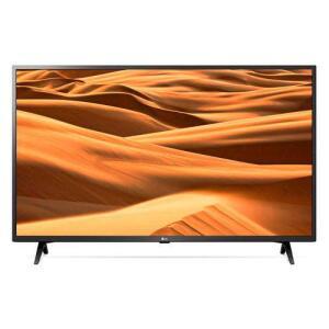 Smart Tv Lg 50 Polegadas 4k  50UM7360 R$ 1959