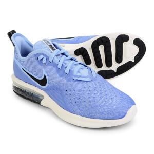 Tênis Nike Air Max Sequent 4 - Feminino