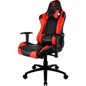 Cadeira Gamer Profissional TGC12 THUNDERX3 | R$690