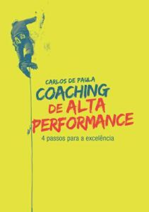 [eBook GRÁTIS] Coaching de alta performance