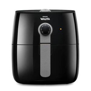[Com AME R$700] Turbofryer Philips Walita | R$1.160